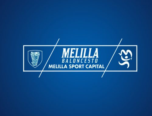 Convocatoria de elecciones a presidente del Club Melilla Baloncesto