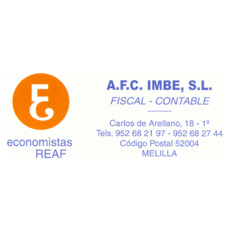 AFC IMBE SL