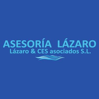 Asesoría Lázaro