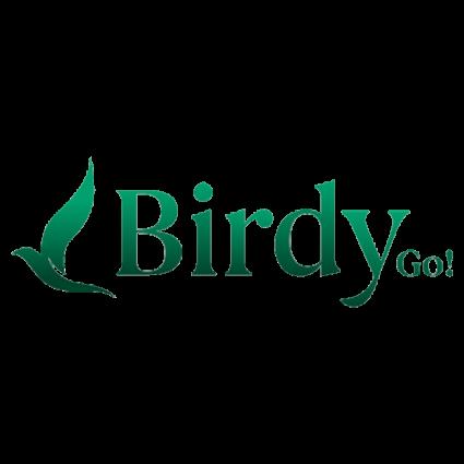 Birdy Go