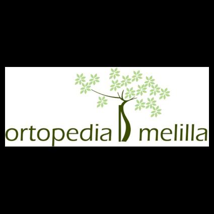 Ortopedia Melilla