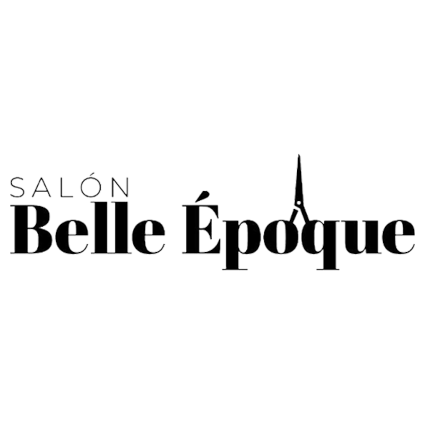 Salon Belle Époque