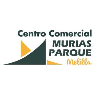 Parque Murias