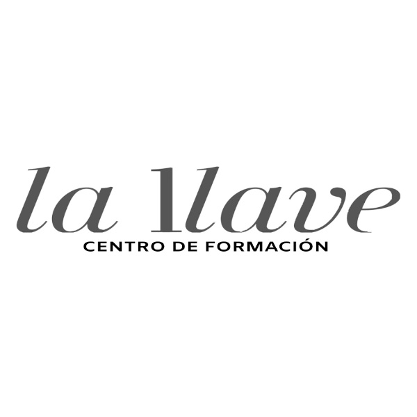 Academia La Llave