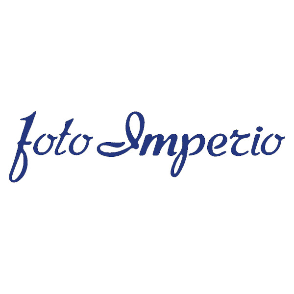 FOTOIMPERIO