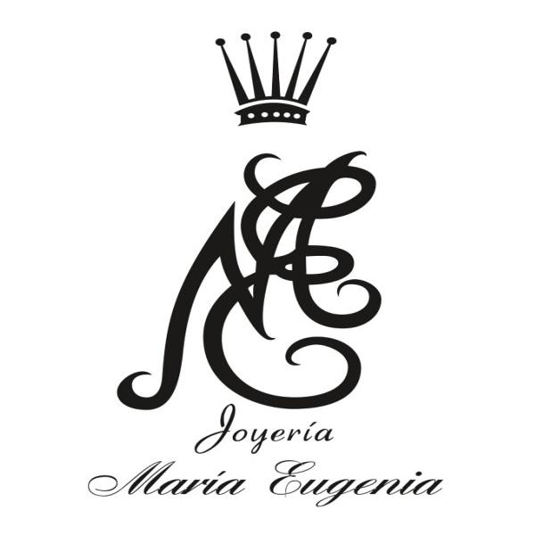 Joyería María Eugenia