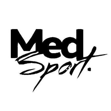 MEDSPORT CLINIC