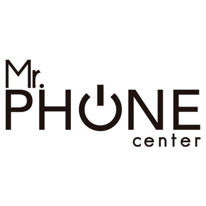 Mr. Phone Center
