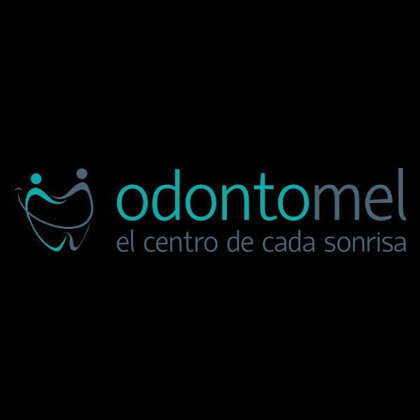 Odontomel